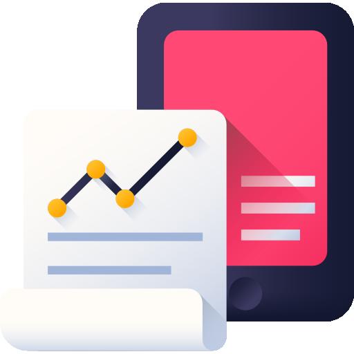 website as a marketing tool