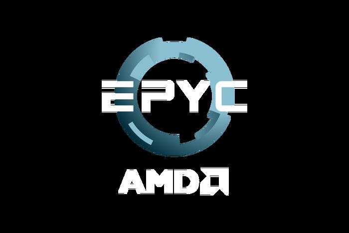 VPSBG uses AMD EPYC CPU for the KVM VPS hosting