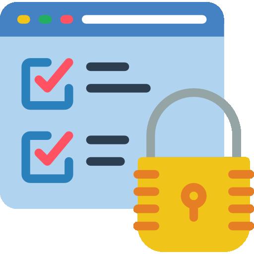 сигурност и защита онлайн