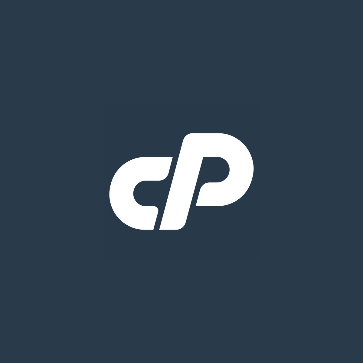 cpanel под ubuntu 20.04