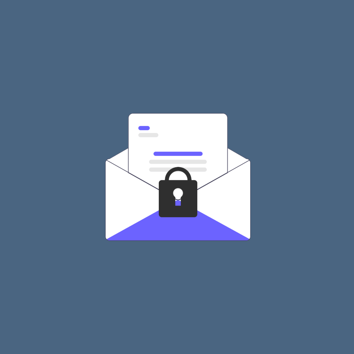 protonmail security and privacy