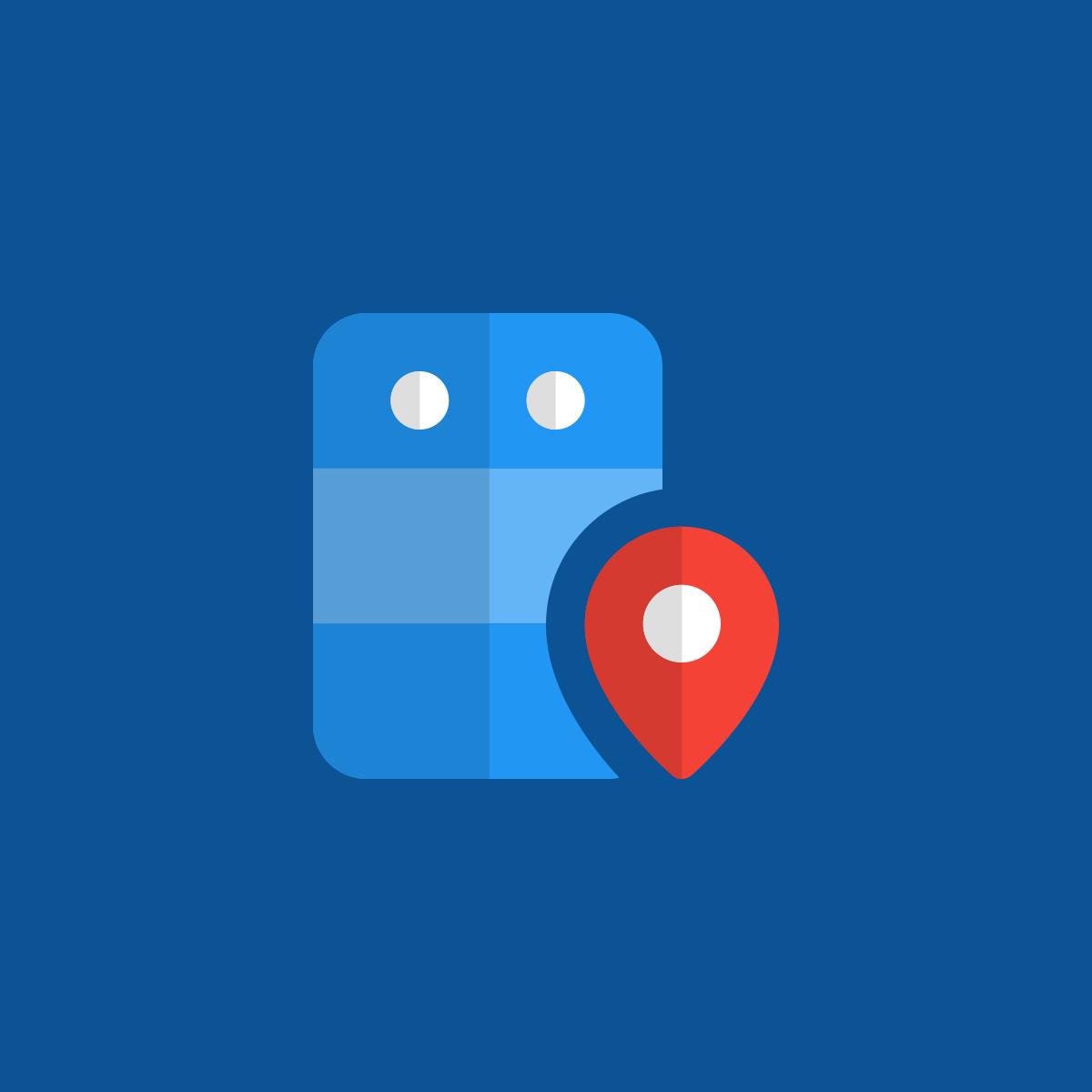 server_location