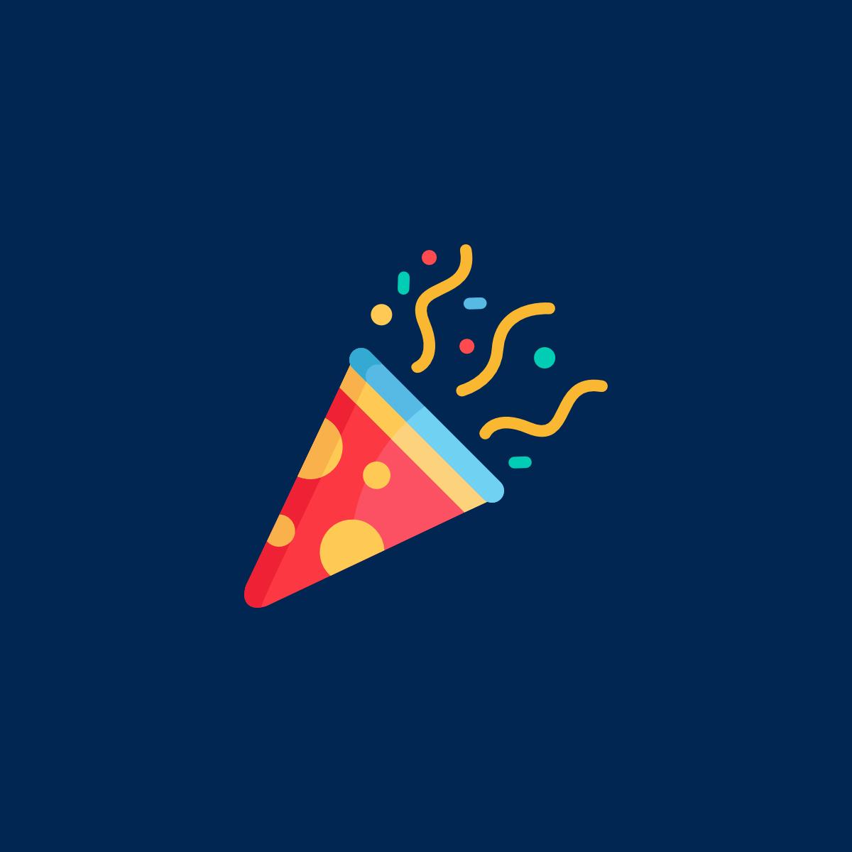 vps.bg празнува 8-мия си рожден ден