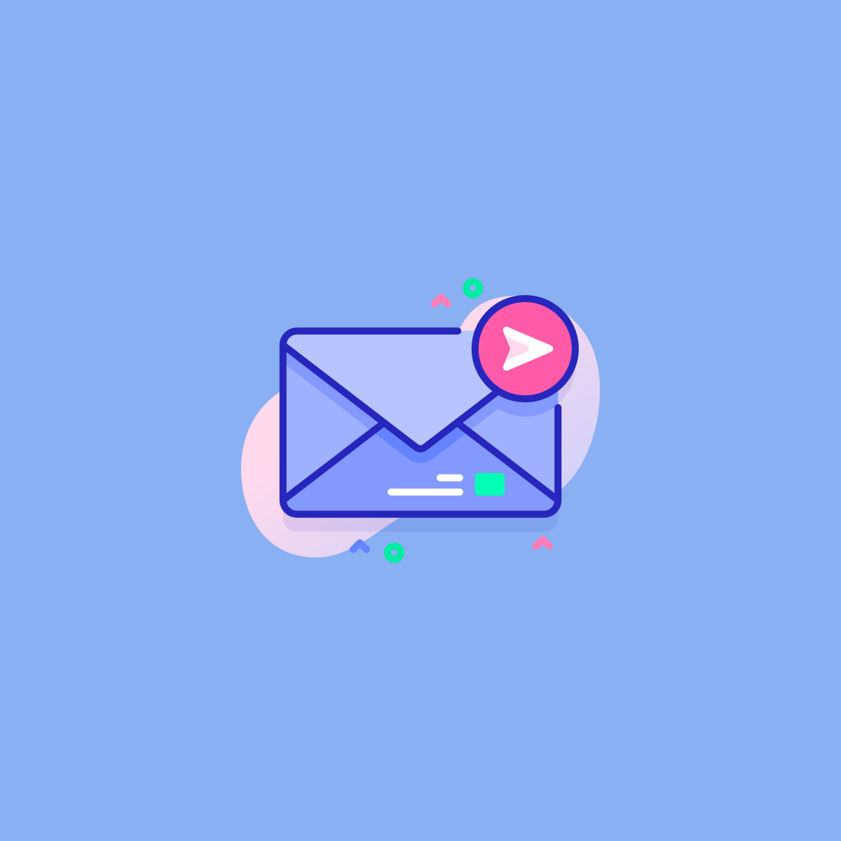 emails for the business
