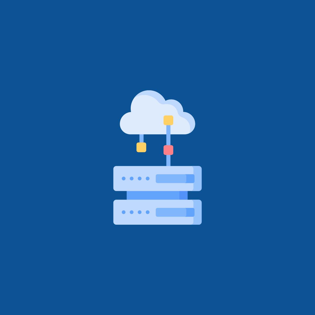 virtual dedicated servers vds