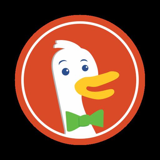DuckDuckGo privacy